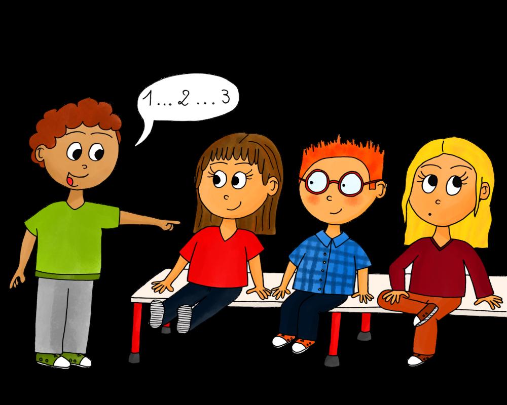 Les responsables maternelle jur nil denain - Image classe maternelle ...